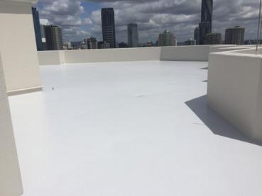 Macleay-Tower-Rooftop-Waterproofing-2.jpg
