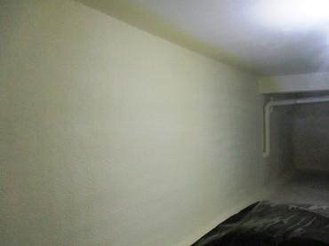 poliüretan köpük duvar yalıtım