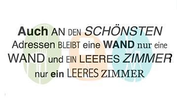 HS Spruch.png