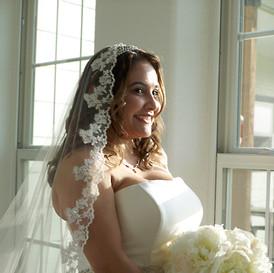 CC Wedding