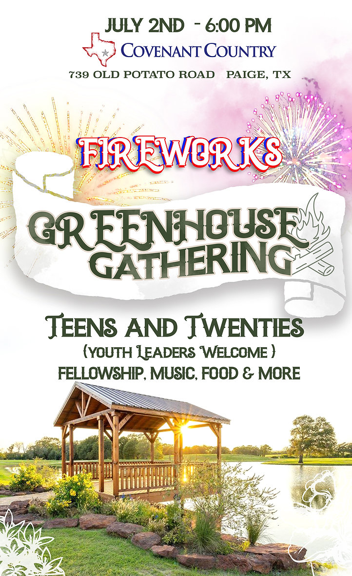 Greenhouse flyer fireworks-web.jpg