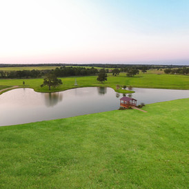 CC-Pond north view.jpg