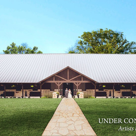CC_banquet Hall.jpg