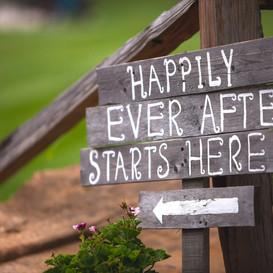 CC Happily