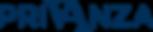 logo privanzaa.png
