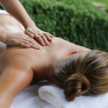 040618_Instagram-Aromatherapy Massage.jp