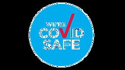 covid_safe_big2-750x422_edited.png