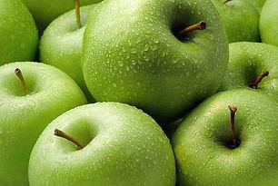 apple collagen.jpg