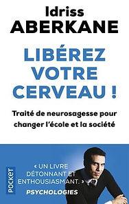 Libérez_votre_cerveau_Idriss_Aberkane_LI