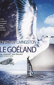 Jonathan_Linvingston_le_Goélang_Richard_