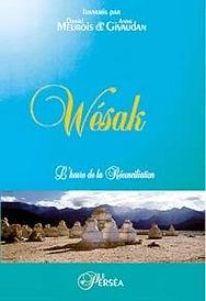 Wésak_Daniel_Meurois_Anne_Givaudan_LIVRE