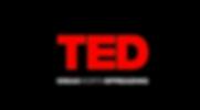 TED DES IDEES POUR CHANGER LE MONDE L EV