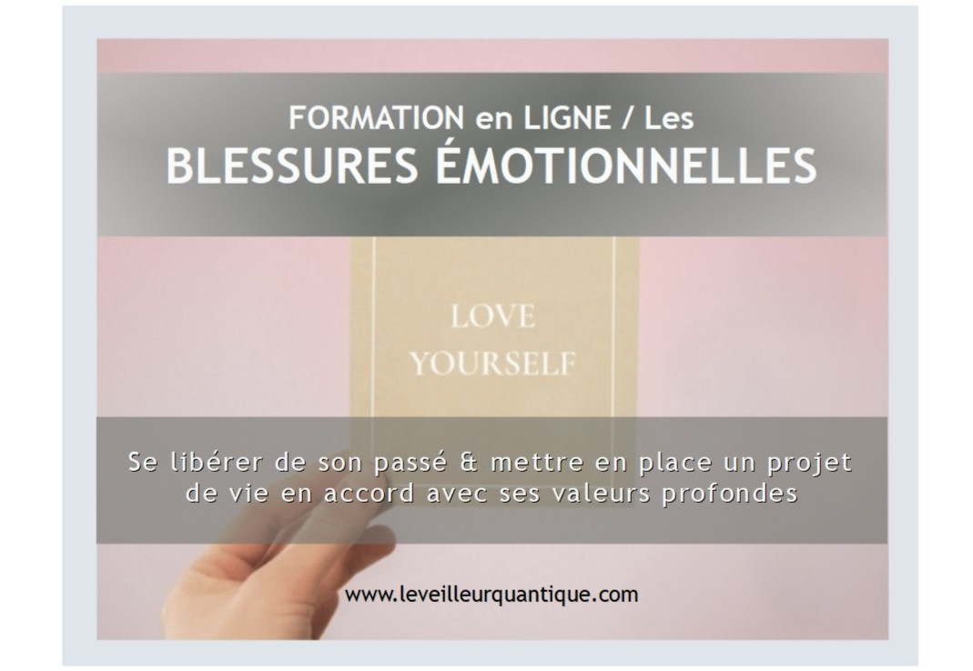 VISIOFORMATION%20BLESSURES%20emotionnell