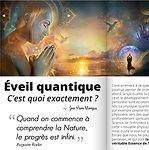 DIVINIZEN page 27 28.jpg