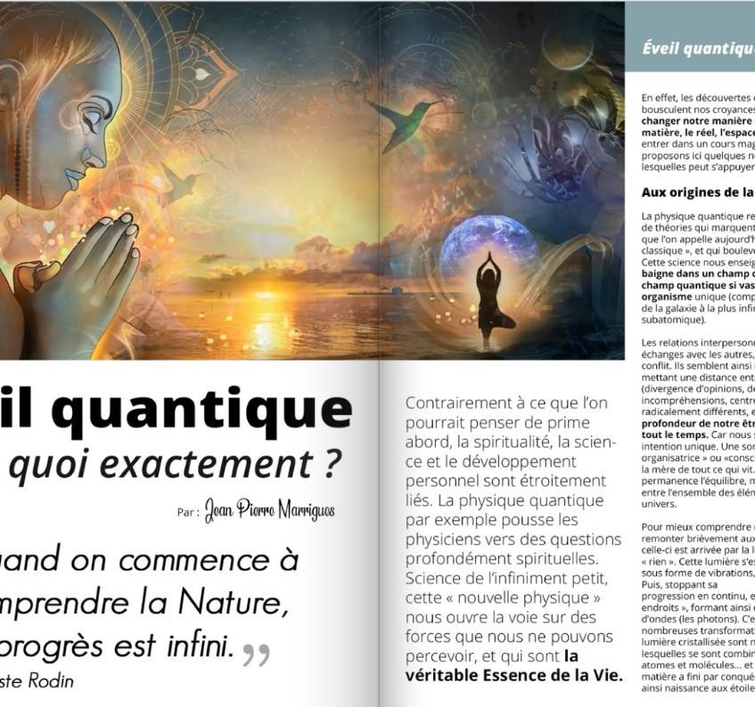 DIVINIZEN page 27 28