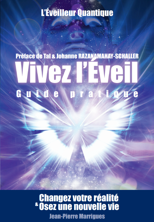 COUV 1 Vivez l'Eveil Guide Pratique CHAN