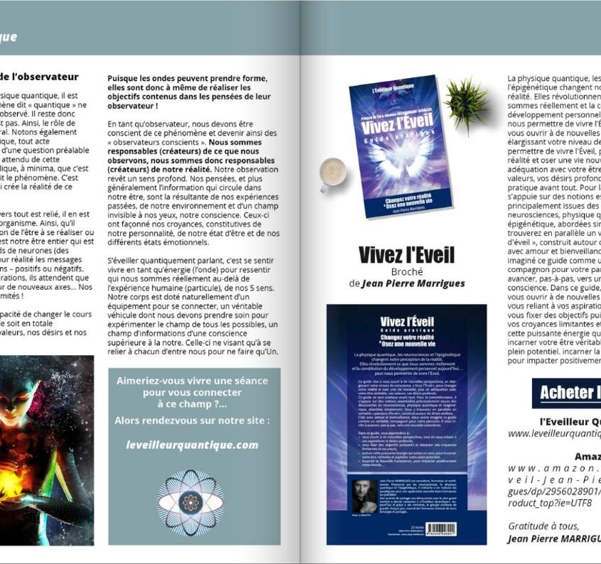 DIVINIZEN page 31 32