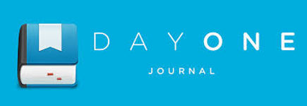 DayOne Application l'Eveilleur Quantique