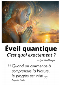DiviniZen Le Mag Hiver n°2