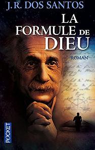 La_formule_de_Dieu_José_Rodrigues_Dos_Sa