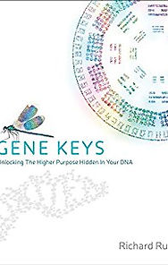 Gene Keys Richard Rudd EBOOK KINDLE EVEI