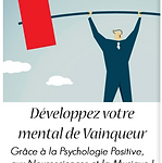 Développez_votre_mental_de_vainqueur_Div