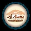 La Sombra logo.png