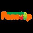 Famcoop logo.png