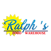 Ralphs Food Warehouse logo.png