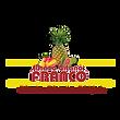 Brazo Gitano Franco logo.png