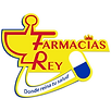 Farmacias Rey Logo.png