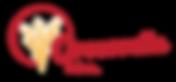 Logo_La_Orocoveña.png