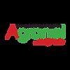 Agranel Logo.png