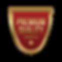 Premium Quality logo.png
