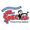 MR Special Logo.png