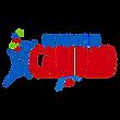 Farmacias Caridad Logo.png