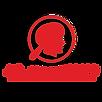 JF Montalvo Logo.png