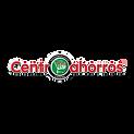 centro ahorros logo.png