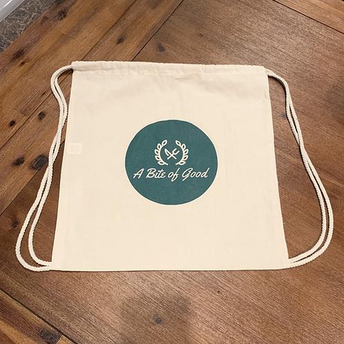 A Bite of Good Market Bag