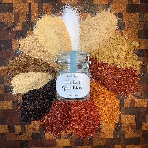 Far East Spice Blend