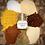 Thumbnail: Spicy Turmeric Blend