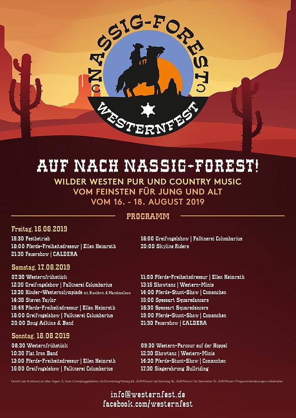 Bild_Westernfest-Nassig-19_Plakat_A3_DRU