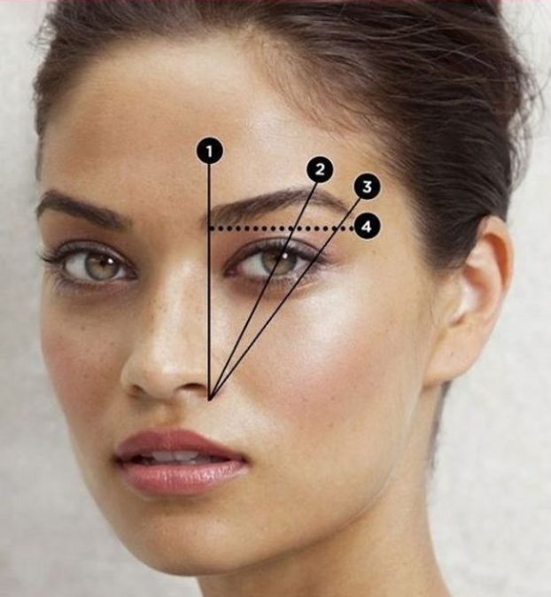 brow mapping.PNG