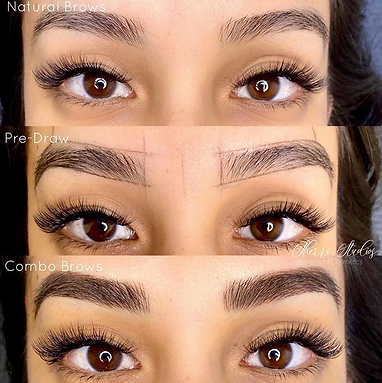 combo brows.PNG