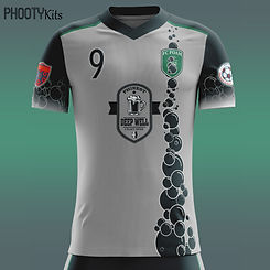 Foam FC Front.jpg