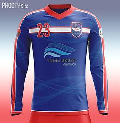 Harry Hood FC Front LS.jpg