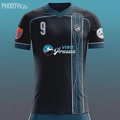 PYITE FC Front 2021.jpg