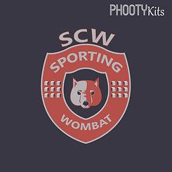 Wombat Crest.jpg