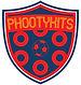 Phootykits Logo 2021 Medium.jpg