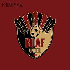 BOAF United Crest 2020.jpg